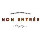 Non Entrée Dessert Cafe