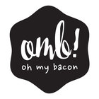 OMB (Oh My Bacon)