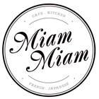 Miam Miam (Bugis Junction)