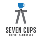 Sevencups