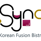 SYNC Korean Fusion Bistro (Westgate)