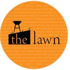 The Lawn Grill & Salad Cafe