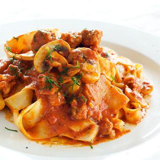 Bella pasta01 sq jpg 24 medium?1392021081