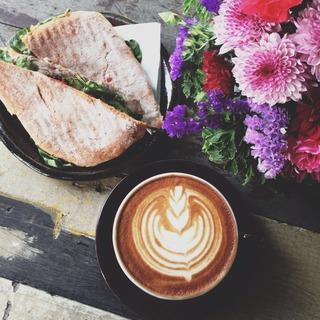 Cafe 05 jpeg 5 medium?1390898744