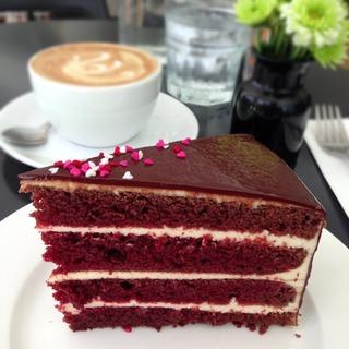 Cake jpeg 6 medium?1423033303