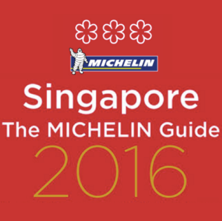 Michelin png 81 medium?1469177738