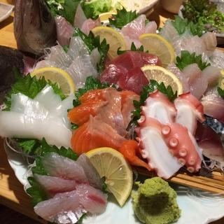Seafood02 jpeg 34 medium?1413883834