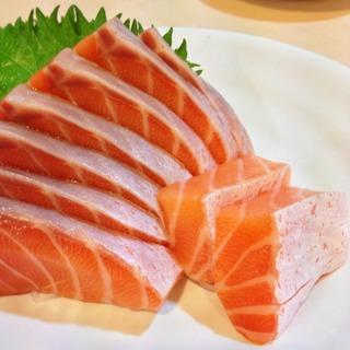 Sushi01 jpeg 57 medium?1414132397