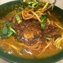 Rahim Muslim Food
