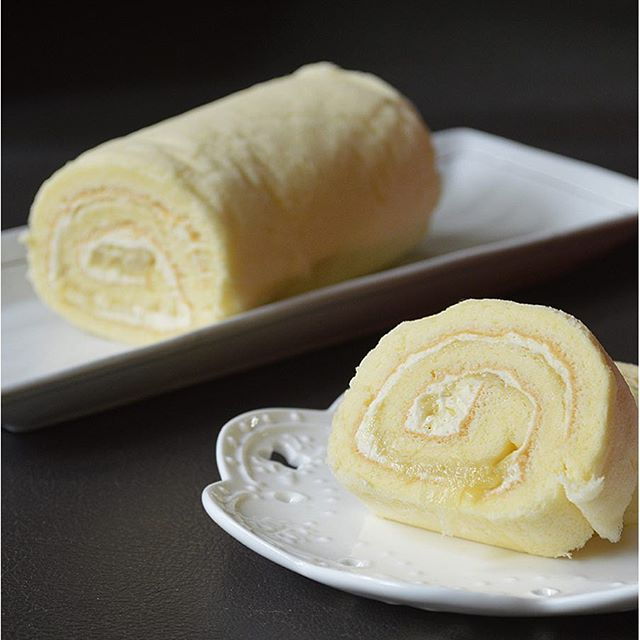 Best Durian Cake Singapore
