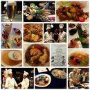 Wonderful night out #shisenhanten #sichuanfood #chenkentaro #chenkinichi #ironchef #michelinstar  #sgeats #sgfood #sgfoodiary #sgfoodie #sgfoodies #sgfoodporn #sgfoodstagram #sgmakan #sgmakandiary #foodsg #foodiesg #foodporn #foodpornsg #mychefstable #burpple #STFoodTrending #whati8todaysg #tslmakan #onthetablesg #8dayseat #iweeklyfood #instafood_sg #setheats #topsgrestaurants