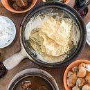 Shun Fa Rou Gu Cha 新山顺发肉骨茶