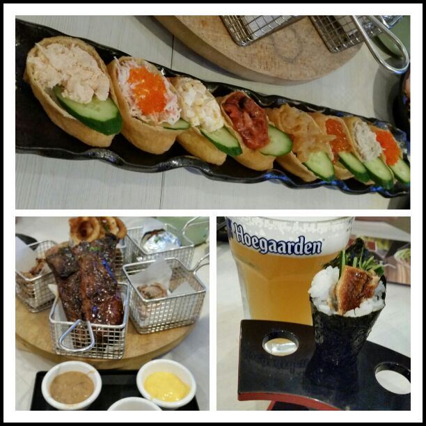Healthy Food Choa Chu Kang