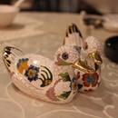 Late dinner 🌿 #goodevening #late #dinner #chinese #mandarin #ducks