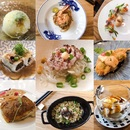 Omakase Lunch ($110++)