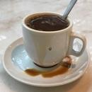 Nya Nya Cafe