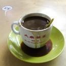 Da Zhong Cafe 大众茶室 (Hainanese Village Centre)