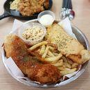 Fish & Chicks (Ang Mo Kio)