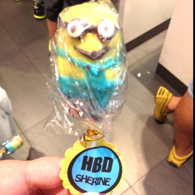 1d9ad95704b82aa65c329753_original.?1362336722 birthday cake singapore cheap 2 on birthday cake singapore cheap