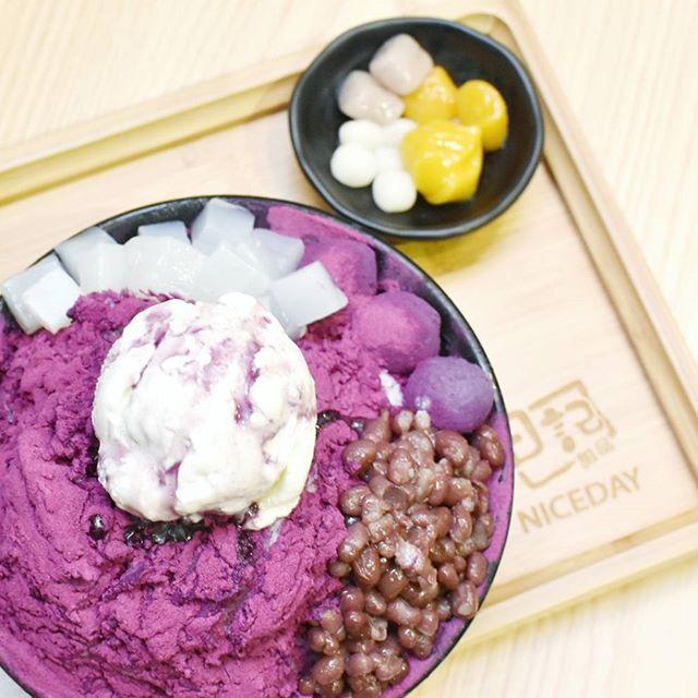 Image result for Niceday dessert