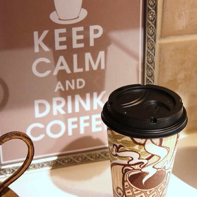 coffee addiction research paper  caffeine addiction 1,3,7 –trimethylxanthine, also known as caffeine, is considered the most commonly used psychoactive drug in the world (caffeine.