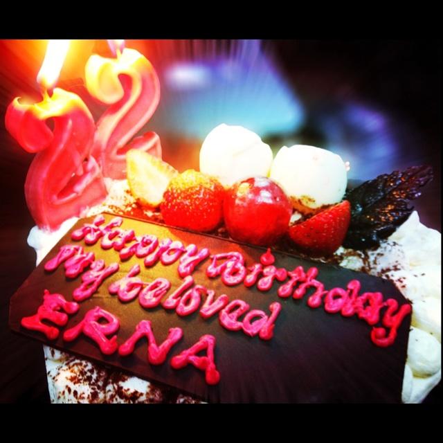1e4b194a367a9ac0ac764707_original.?1376023657 vegetarian birthday cakes in singapore 10 on vegetarian birthday cakes in singapore