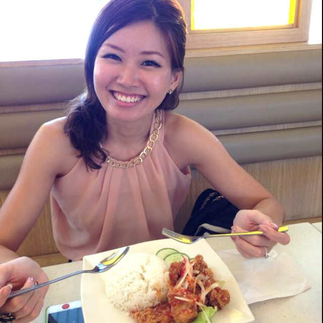 Thai matchmaking agency in singapore