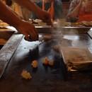 Hill Top Japanese Restaurant