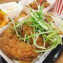 NeNe Chicken (nex)