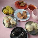 Hwa Nam Restaurant