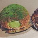 KOKI Tamagoyaki