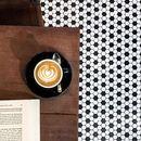 WHISK Espresso Bar + Bake Shop (Empire Shopping Gallery)