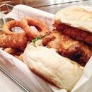 Burgertory