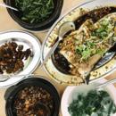 Restoran New Woo Ng