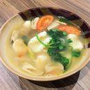 Krapow Thai Street Food