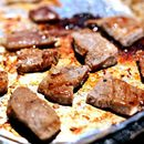 BBQ World Korean Restaurant