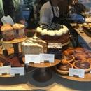 Plain Vanilla Bakery (Cluny Court)