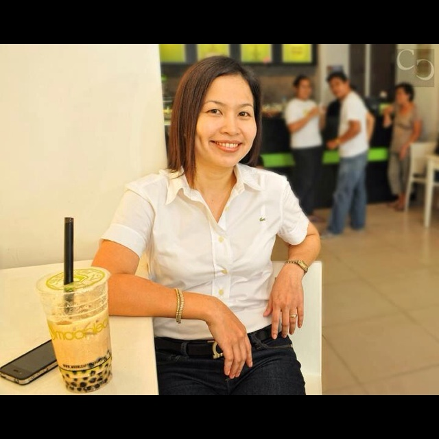 moonleaf tea shop philippines Lot 18 & 20, block 18, bf resort drive, las piñas city branches, promos, sales, deals, directions, and operating hours in philippines - bf-resort-village-las-pinas-city54779.