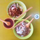 #cafehoppingsg #foodgasm #foodsg #hungrygowhere #burpplesg #sgfoodiary #burpple #sgmakandiary #foodie #sgig #sgfood #eatoutsg #whati8today #8dayseat #singaporefood #igsg #openricesg #chungchengchillimee #foodlover #instalike #foodphotography #foodporn #exploresingapore