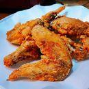 Kko Kko Chicken Bar