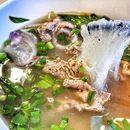 Little Vietnam Restaurant & Cafe