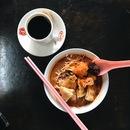 Restoran Tien Tien Fatt