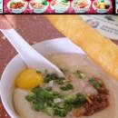 Li Fang Zhou Pin (Yuhua Market & Hawker Centre)