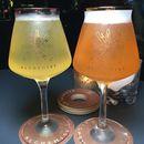 Alchemist Beer Lab