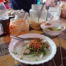 Kompot Market
