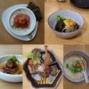 Yoda Japanese Dining