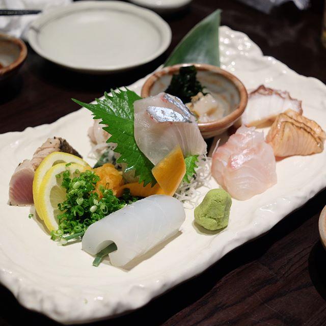 Local Recommend Izakaya .