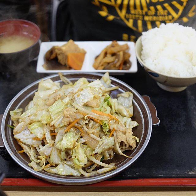 Fukuoka And Nagasaki 2017