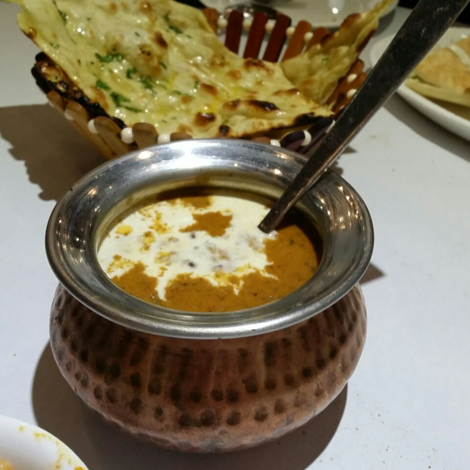 For The Dal Lover