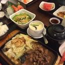 Kobayashi Japanese Restaurant